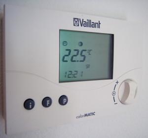 Edmonton Parging - Cut Heating Costs This Winter