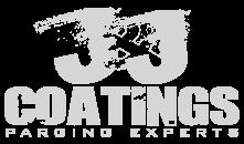 J and J Coatings - Parging Experts: Edmonton Parging Contractor | Parging Repair