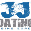 Edmonton Parging Company J and J Coatings