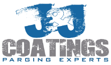 Edmonton Parging Contractors | J and J Coatings