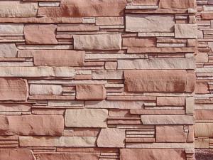 Alternatives to parging Edmonton stone veneer