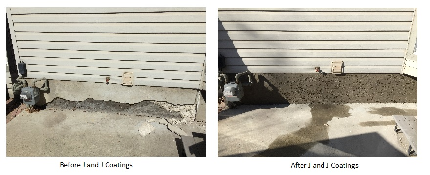 Edmonton Parging Company: Repair or Replace Parging
