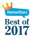 J and J Coatings – Homestars Best of Edmonton