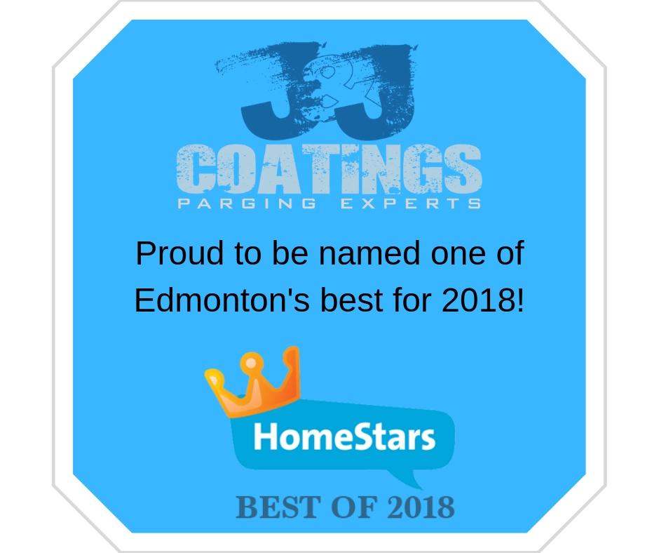 JJ.Coatings_BestOfEdmonton
